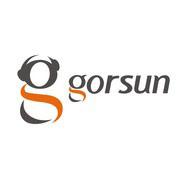 Наушники gorsun