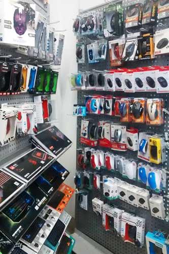 фото магазин электроники Prostoplay в Харькове 3
