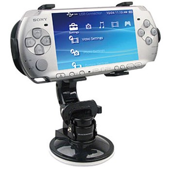"PSP2000/3000 ""Searcher"" System Stand (BH-PSP02802)"
