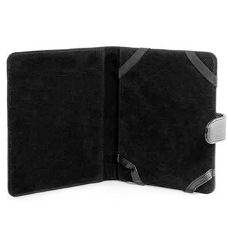 Чехол Covers MyTab 10 black