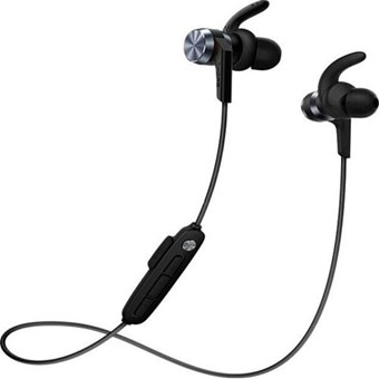 Наушники 1MORE iBFree Sport In-Ear Headphones (E1018BT) Black