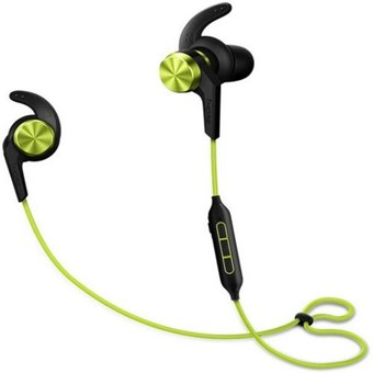 Наушники 1MORE iBFree Sport In-Ear Headphones (E1018BT) Green